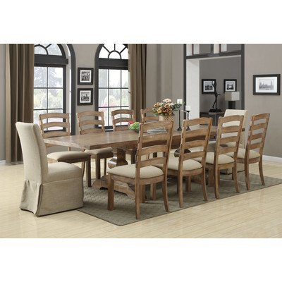 Belair Dining Table