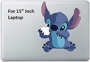 Amazon.com: Delzam Stitch Holding Apple MacBook Pro Air/Pro ...