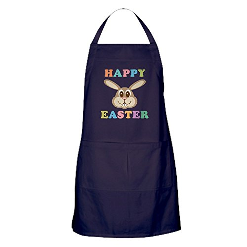 Easter Apron - 8