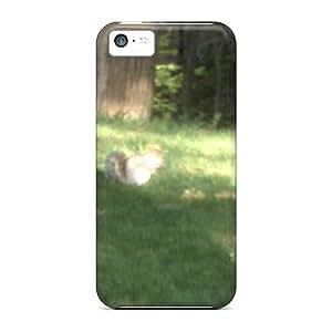 RMaziAF2971NcYot Gotta Nut Awesome High Quality Iphone 5c Case Skin