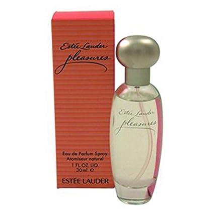 Estee Lauder reloj De mujer con esfera floral De 30 ml agua De perfume diseño De