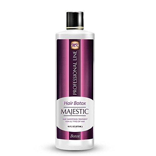 majestic-hair-botox-475ml-16-oz-formaldehyde-free