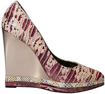 a0d426328c97f Shopping Wedge - Pumps - Shoes - Women - Clothing, Shoes & Jewelry ...