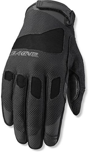Dakine Ventilator Bike Gloves Mens