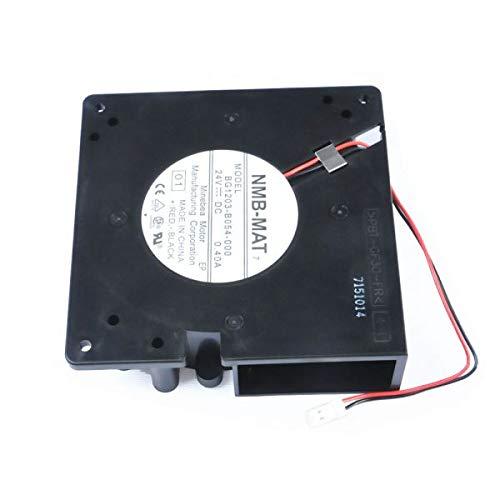 Printer Parts Original Mut0h VJ-1204,RJ-900C Adsorption//Vacuum Fan-DF-46328 Printer Parts