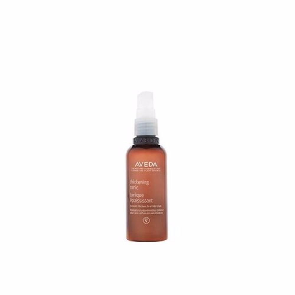 Aveda Thickening Tonic 3.4 oz AGHH500000