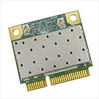 SparkLAN WPER-172GN / 802.11nbg 1Tx2R MIMO / USB Half-Size MiniCard (Ralink RT5390U)