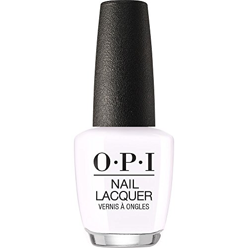 Opi Nail Lacquer  Suzi Chases Portu Geese  0 5 Fl Oz