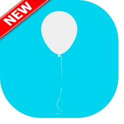 by dev.ray 84% Sales Rank in Apps & Games: 352 (was 648 yesterday) (2)Buy new:   $0.99