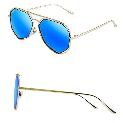 16a7f19c8c 60% de descuento Gafas de sol de mujer gafas de sol retro gafas de sol