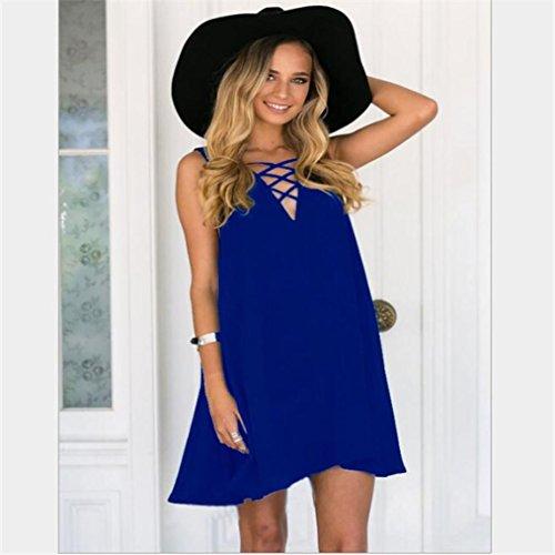 70off Yesmile Vestido De Mujer Ropa Interior Falda