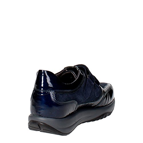 Bleu Sanagens 5842 Sanagens Bleu Sneakers Femme Femme Sneakers Sanagens 5842 FwwRxdn7qt