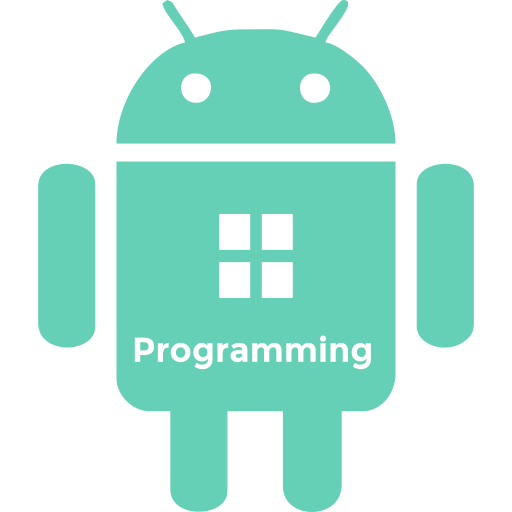 android free apps - 6