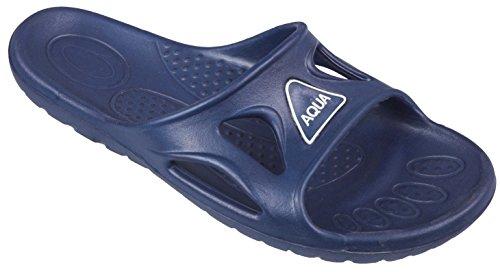de en 10 Set Bain Aqua VENTO de Sandales Speed Plage Microfibre Chaussons Douche Serviette Pantoufles de BaFqA7x