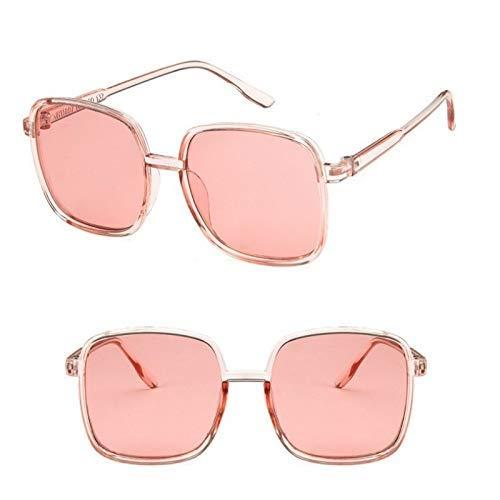 GCCI Gafas de sol de moda de verano Gafas de sol Mujeres Hombres ...