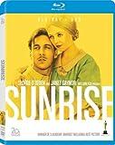 Sunrise (Br+Dv)