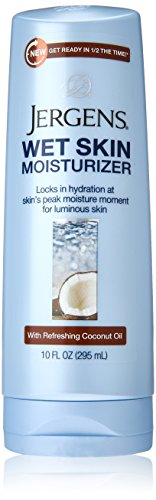 jergens-wet-skin-moisturizer-coconut-oil-10-ounce
