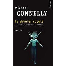 Dernier coyote (Le) [ancienne édition]