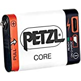 PETZL, ACCU CORE Rechargeable Battery for Use with Compact Lamps