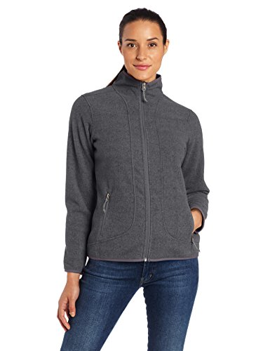 White Sierra Women's Three Creeks Jacket