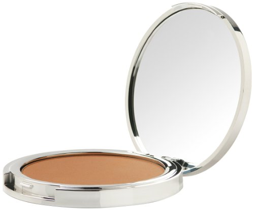 Fusion Beauty Glowfusion Micro-Tech Intuitive Active Bronzer, Radiance, 0.35 Ounce Fusion Beauty Color