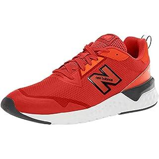 New Balance Men's 515v2 Sneaker