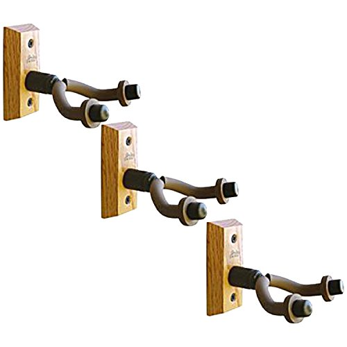String Swing Mount Guitar Hangers