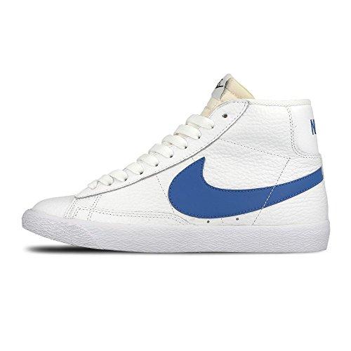 Nike Nyjah Black Chaussures Free Light Homme de Gum SB EU Sport Noir Brown 002 38 rwqZ1r5