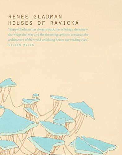 Houses of Ravicka
