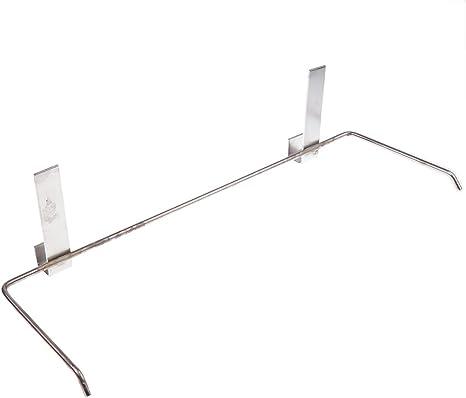 Sharplace Support de Cadre de Ruche en Acier Inoxydable Abeille Ruche Porte-Cadre Apiculture /Équipement