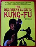 img - for Beginner's Guide to Kung-Fu book / textbook / text book