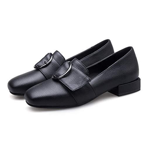 MMS06197 Noir 5 Compensées Femme Sandales 36 1TO9 Noir FwqCfBRC