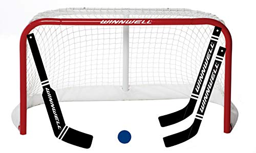 Most bought Field Hockey Goals