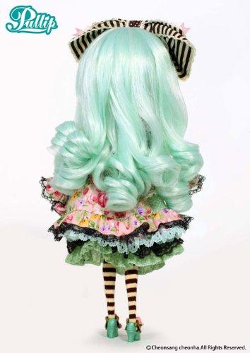 "Pullip Dolls Mint Version Alice du Jardin 12"" Fashion Doll 5"