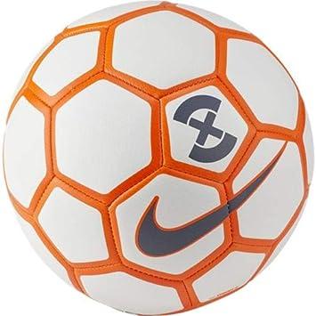 Nike Balón fútbol Sala NK Menor X: Amazon.es: Deportes y aire libre