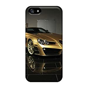 New Customized Design Voiture For Iphone 5/5s Cases Comfortable For Lovers And Friends For Christmas Gifts