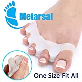 Toe Stretchers - Best Reviews Guide