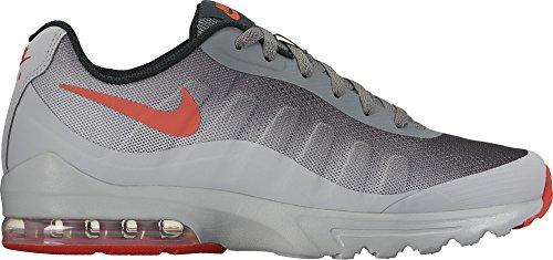 Nike Air Max Invigor Print Sneaker Herren