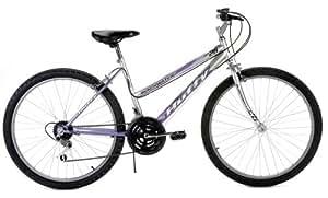 Huffy Cavern Ladies Bike (26618)