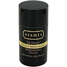 ARAMIS by Aramis Deodorant Stick 2.6 oz for Men - 100% Authentic