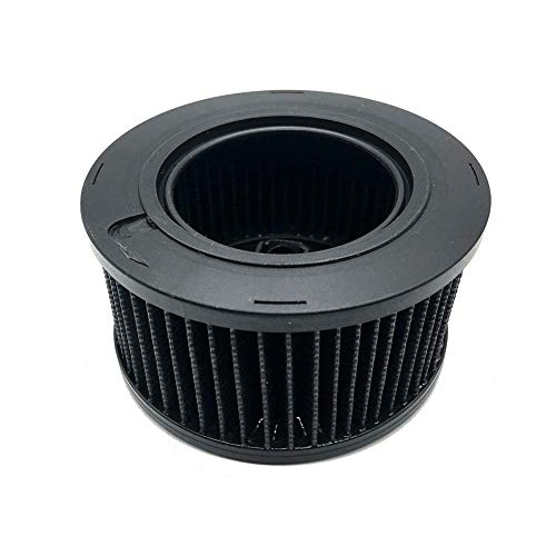 sallygardens Air Filter Fit STIHL MS231 MS241 MS251 MS261 MS271 MS291 MS311 MS362 MS381 MS391 Replace 1141 120 1604