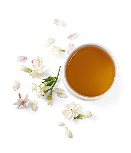 Buy jasmine pearl teavana