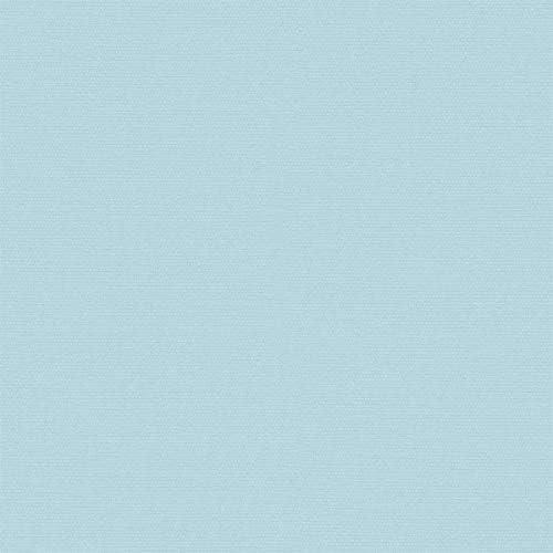 Tela por metros de loneta lisa - Ancho 280 cm - Largo a elección ...