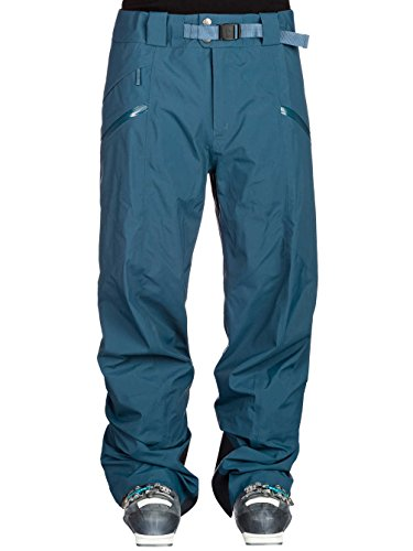 Arcteryx Sabre Pant   Mens Hinto Medium