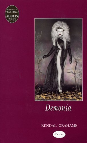 (Demonia)