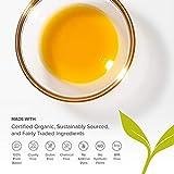Banyan Botanicals Mahanarayan Oil – 99% Organic