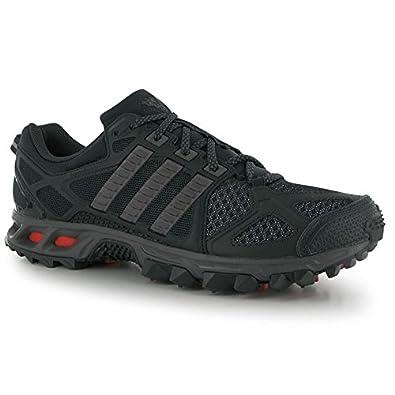 adidas Herren Sport Kanadia TR6 Trail Running Schuhe Sneaker
