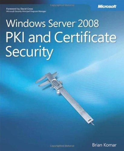 pki windows - 4