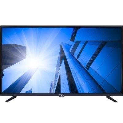 """PC Hardware : 48"""""""" LED TV 1080p 120Hz Consumer Electronics"""