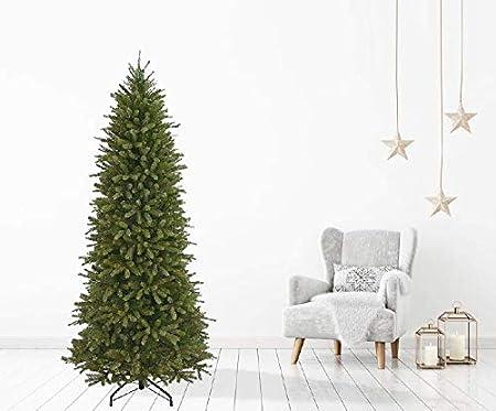 Albero Di Natale 70 Cm.Albero Di Natale Poly Jersey Pencil Cm 210 Pejf1504 70 Amazon It Casa E Cucina